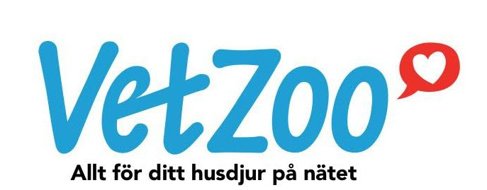 vetzoo-logga1