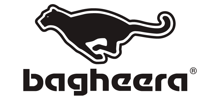 crossfit-bifrost-bagheera-logo