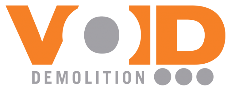 logo-void_ab